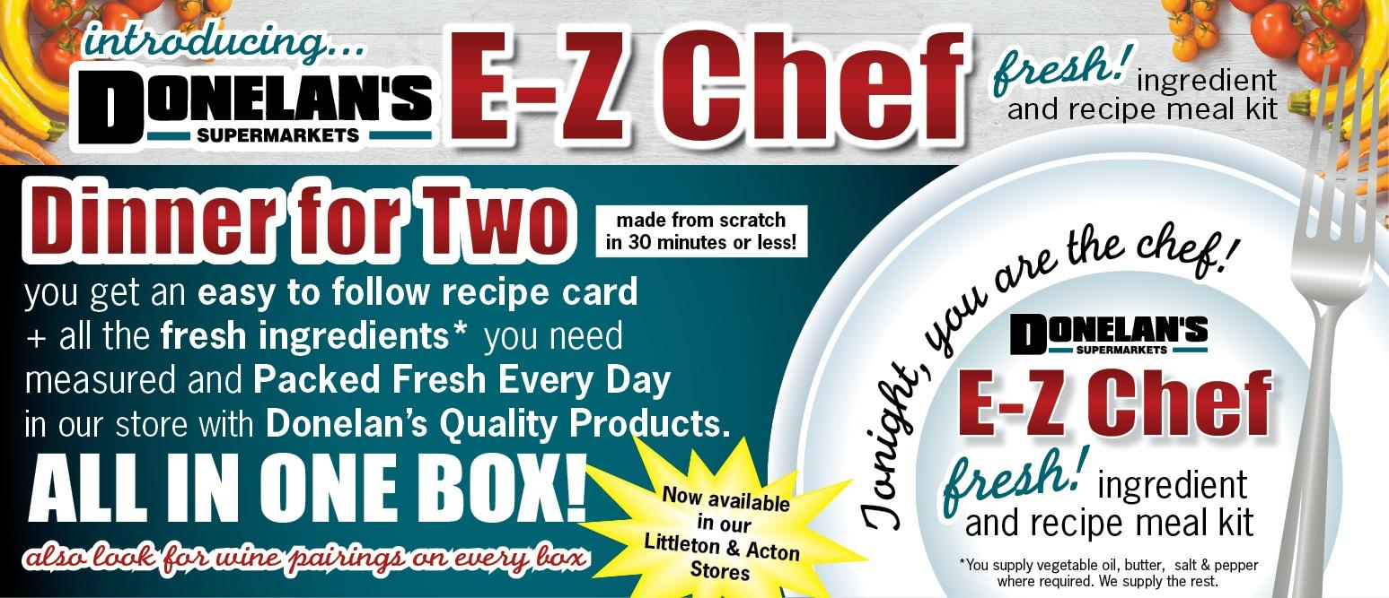 e-z chef 01122018