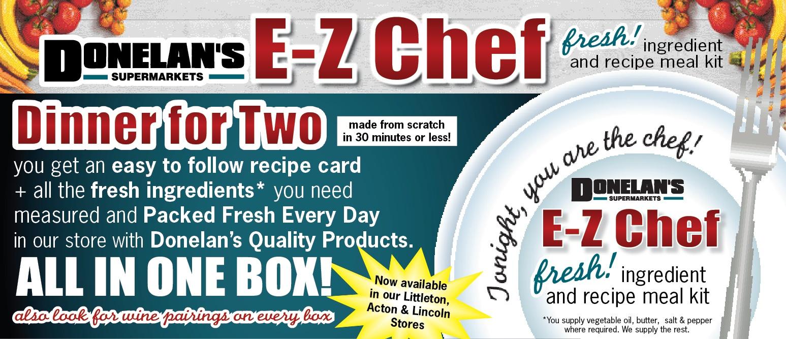 ez chef 021618