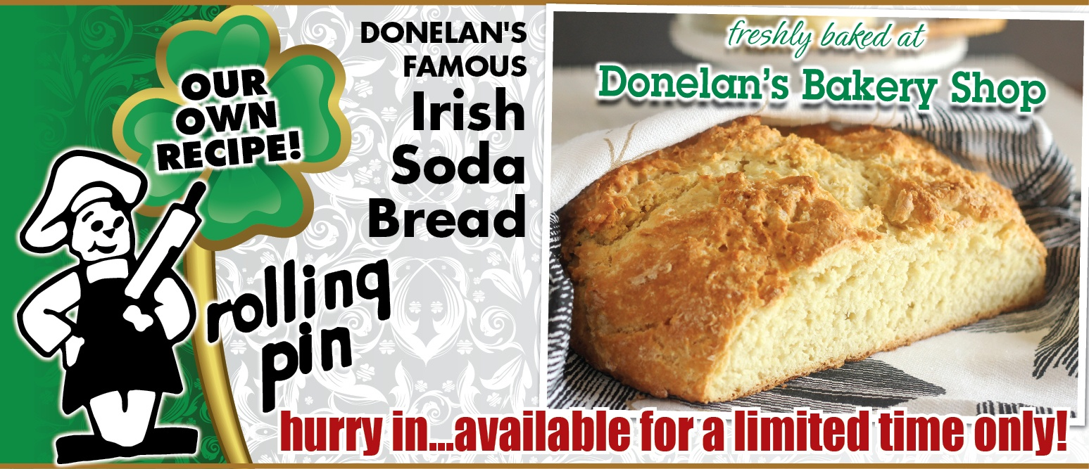 irish soda bread generic start 021618
