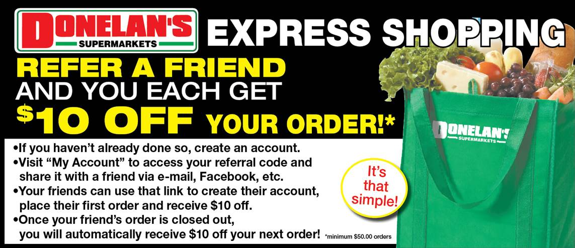 refer a friend 060418
