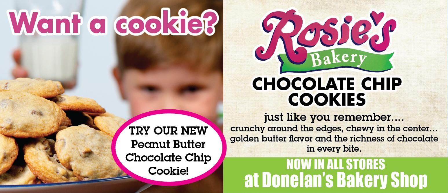 rosie cookies 042718